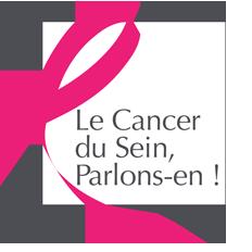Orthopédie Mathis - podologue sur Chalon-sur-Saône